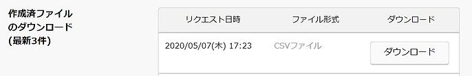 help_17_2